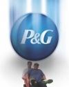 P&G Falling